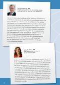"""""""Certified Management Consultant"""" (CMC) - Incite - Seite 4"""