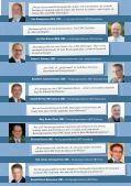 """""""Certified Management Consultant"""" (CMC) - Incite - Seite 5"""
