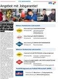 TECHNIK - Gefällt mir! - HTL Waidhofen / Ybbs - Seite 3