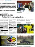 TECHNIK - Gefällt mir! - HTL Waidhofen / Ybbs - Seite 4
