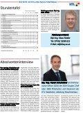 TECHNIK - Gefällt mir! - HTL Waidhofen / Ybbs - Seite 5