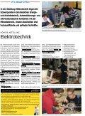TECHNIK - Gefällt mir! - HTL Waidhofen / Ybbs - Seite 6