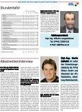 TECHNIK - Gefällt mir! - HTL Waidhofen / Ybbs - Seite 7