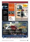 Marktplatz - Reiter Revue International - Seite 3