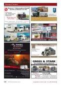 Marktplatz - Reiter Revue International - Seite 4