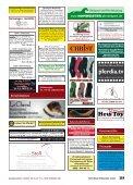 Marktplatz - Reiter Revue International - Seite 7