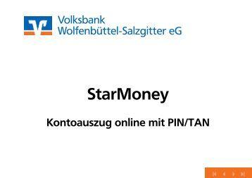 SofortГјberweisung Teilnehmende Banken