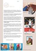"""Winter 2012"" (PDF - Dipo - Page 3"