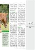 Entspannungsübungen für Reiter - Seite 4