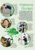 Entspannungsübungen für Reiter - Seite 5