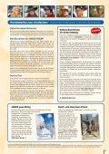 Einleitung - Argus Reisen - Seite 3