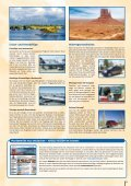 Einleitung - Argus Reisen - Seite 5