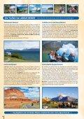 Einleitung - Argus Reisen - Seite 6