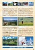 Einleitung - Argus Reisen - Seite 7