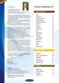 Katalog komplett - Euroriding - Page 2