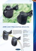 Katalog komplett - Euroriding - Page 3