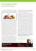 Tschüss Sommer Hallo Herbst - MPH - Mensch Pferd Hund - Page 7