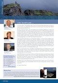 rund um Island - Island ProTravel - Seite 2