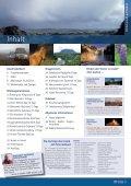 rund um Island - Island ProTravel - Seite 3