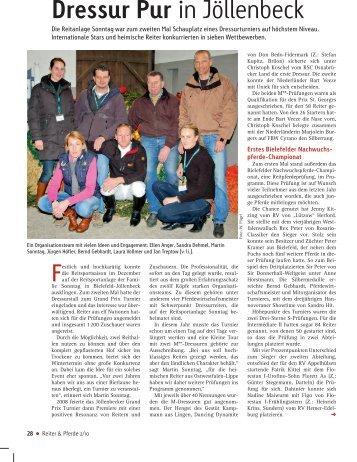 Download - Bielefelder Grand Prix Turnier