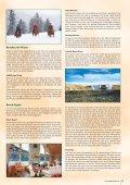 Ranch- und Abenteuer-Urlaub - Argus Reisen - Seite 5