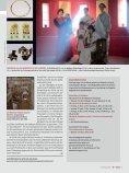 Amphibien in der Krise - Naturhistorisches Museum Wien - Seite 5
