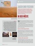 Amphibien in der Krise - Naturhistorisches Museum Wien - Seite 6