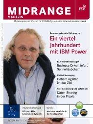 250 - Midrange Magazin