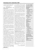 Dezember - evanggmunden.at - Seite 2