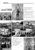 Dezember - evanggmunden.at - Seite 6