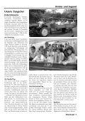 Dezember - evanggmunden.at - Seite 7