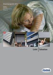 Gesamtprospekt (PDF) - Alku Bauelemente GmbH