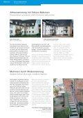 Balkone und Geländer Balconies and Balustrades - Schüco - Seite 4