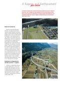La Galleria di base del Ceneri - Page 4
