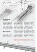 La Galleria di base del Ceneri - Page 5