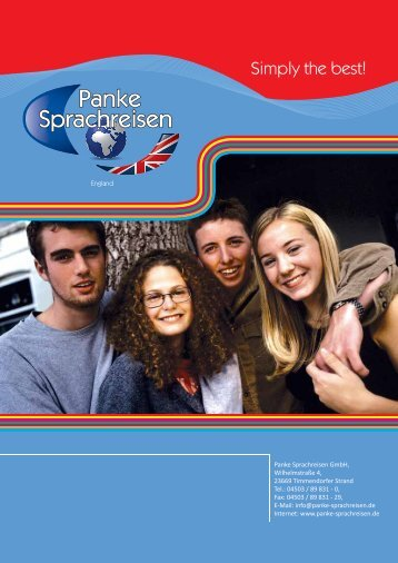 Download: Panke-Sprachreisen brochure 01_2012_web.pdf