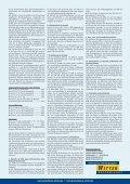 Die Reisebedingungen drucken (PDF) - REISEDIENST WITTER - Page 2