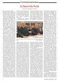 Kardinal Joachim Meisner - Seite 4