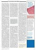 Kardinal Joachim Meisner - Seite 5