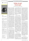Kardinal Joachim Meisner - Seite 6