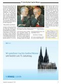 Kardinal Joachim Meisner - Seite 7
