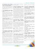 Haltestelle 05/03 - INVG - Ingolstädter Verkehrsgesellschaft mbH ... - Seite 5