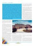 Haltestelle 05/03 - INVG - Ingolstädter Verkehrsgesellschaft mbH ... - Seite 6