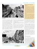 Haltestelle 05/03 - INVG - Ingolstädter Verkehrsgesellschaft mbH ... - Seite 7