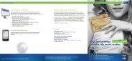 Produktinformation - PayLife GoldPlus Karte (pdf) - Kreditkarte.at
