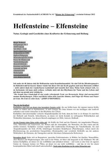 Heft-N° xx TITEL // Rubrik = Ecke quer / Unterrubrik ... - Birgit Wehnert