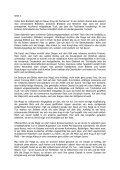 """Das """"So-Sein aller Dinge"""" Jan Vermeers Bild """"Die Milchmagd"""" - Seite 2"""