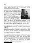 """Das """"So-Sein aller Dinge"""" Jan Vermeers Bild """"Die Milchmagd"""" - Seite 3"""
