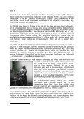 """Das """"So-Sein aller Dinge"""" Jan Vermeers Bild """"Die Milchmagd"""" - Seite 4"""