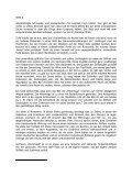 """Das """"So-Sein aller Dinge"""" Jan Vermeers Bild """"Die Milchmagd"""" - Seite 5"""